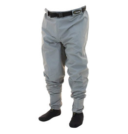 Frogg Toggs Hellbender Breathable Stocking Foot Wading Pant