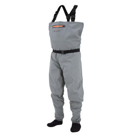 Frogg Toggs Canyon 2 Breathable Stocking Foot Chest Wader