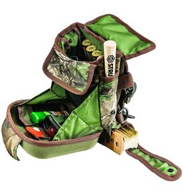 Hunters Specialties Turkey Chest Pack Realtree Xtra Green