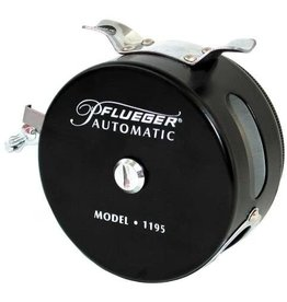 Pflueger Automatic Fly Reel 1195
