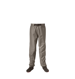 Redington Palix River Breathable Wading Pant