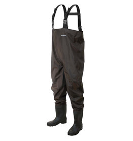 Frogg Toggs Rana 2 Chest Wader Felt Sole
