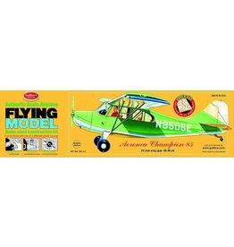 Guillow's Aeronca Champion 85 Balsa Kit 24 in. Wingspan