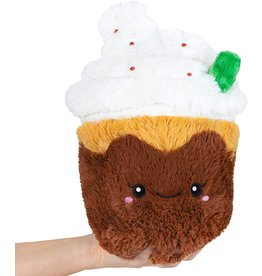 Squishable Coffee Mini