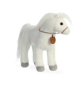 "Breyer 13"" Plush Arabian Horse"