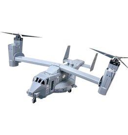 Daron V-22 Osprey 3D Puzzle
