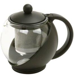 NORPRO 3 Cup Eclipse Tea Pot