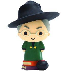 Enesco Prof. McGonagall Figure