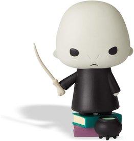 Enesco Voldemort Figure