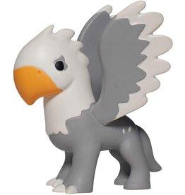 Enesco Buckbeak Figure