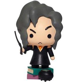 Enesco Bellatrix Lestrange Figure