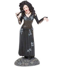 Department 56 Bellatrix Lestrange
