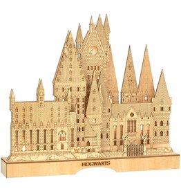 Enesco Hogwarts Centerpiece Light-Up