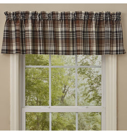Park Designs Valance - Derby