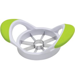 Harold Import Company Apple Corer Slicer Wedger