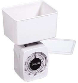 Taylor Healthy Portions Food Scale