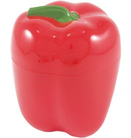 Harold Import Company Pepper Saver Assorted Colors