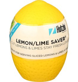 Harold Import Company Lemon/Lime Saver