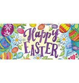 Sassafras Switch Mat Happy Easter Eggs