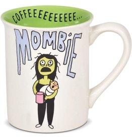 Enesco Mombie Coffee Mug