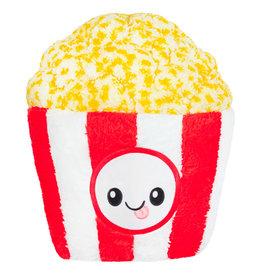 Squishable Snugglemi Snackers Popcorn