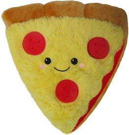 Squishable Mini Pizza