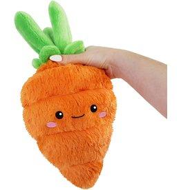 Squishable Mini Comfort Food Carrot
