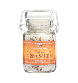 Pepper Creek Farms Tuscan Sea Salt