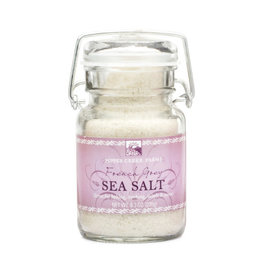 Pepper Creek Farms French Grey Sea Salt