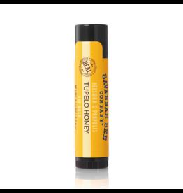Savannah Bee Company Tupelo Honey Lip Balm