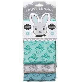 Now Designs Dust Bunny Cloth