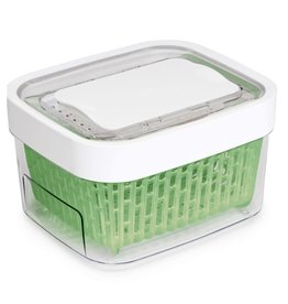 OXO Good Grips OXO Good Grips Green Saver, 1.6QT