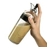 OXO Good Grips OXO Good Grips Salad Dressing Shaker