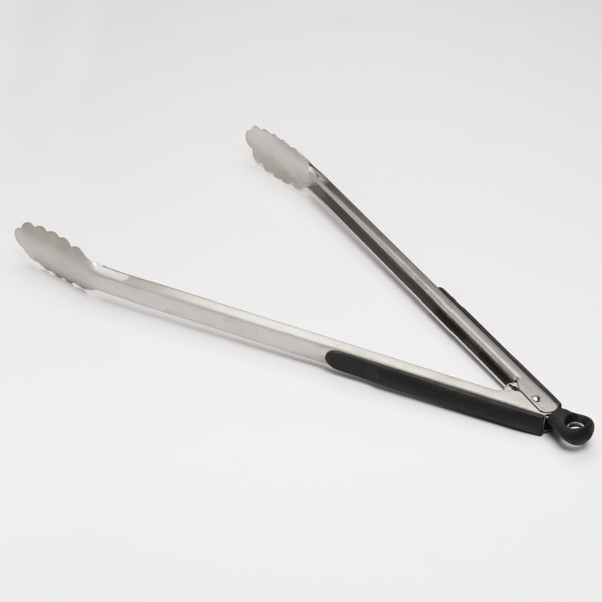 OXO Good Grips OXO Good Grips Tongs, 16""
