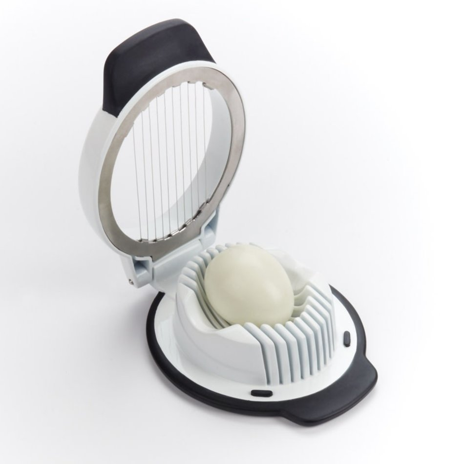 OXO Good Grips OXO Good Grips Egg Slicer