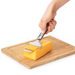 OXO Good Grips OXO Good Grips Non-Stick Cheese Plane