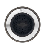 OXO Good Grips OXO Good Grips Sink Strainer with Stopper