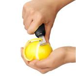 OXO Good Grips OXO Good Grips Citrus Zester