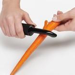 OXO Good Grips OXO Good Grips Swivel Peeler