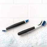 OXO Good Grips OXO Deep Clean Brush Set