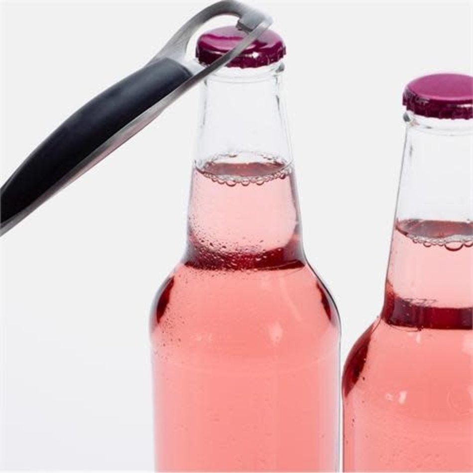 OXO Good Grips OXO Steel Bottle Opener
