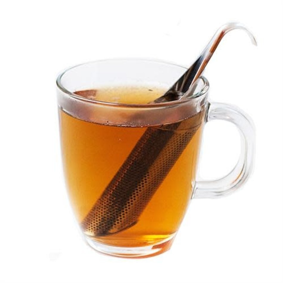 Ch'a Hook Infuser