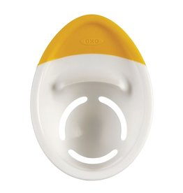 OXO Good Grips OXO Egg Separator