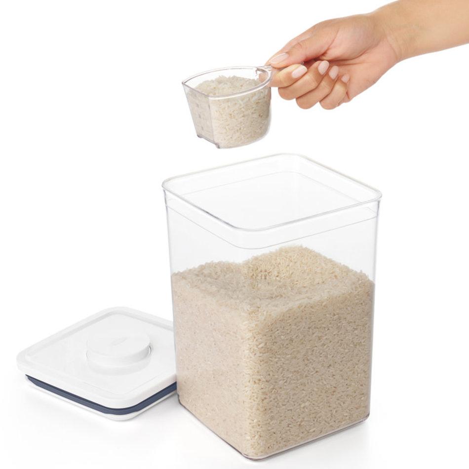 OXO Good Grips OXO Pop 2.0 Rice Scoop
