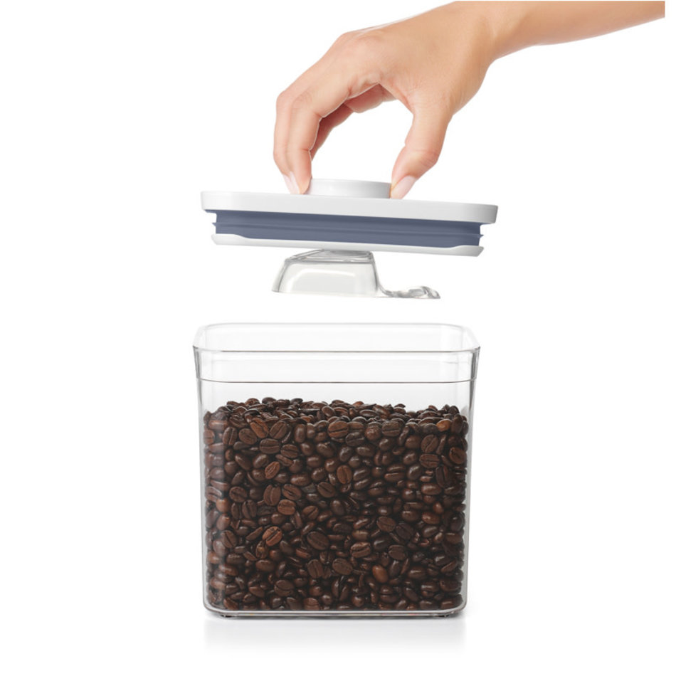 OXO Good Grips OXO Pop 2.0 Coffee Scoop
