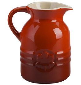Le Creuset Le Creuset Syrup Jar