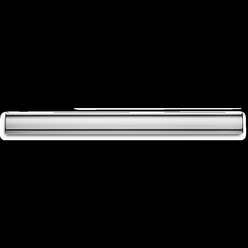 """Wusthof Wusthof Magnetic Knife Holder, Aluminum, 20"""""""