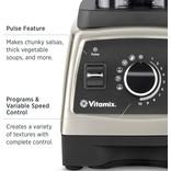 Vitamix Vitamix Professional Series 750, Pearl Grey