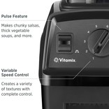 Vitamix Vitamix e310