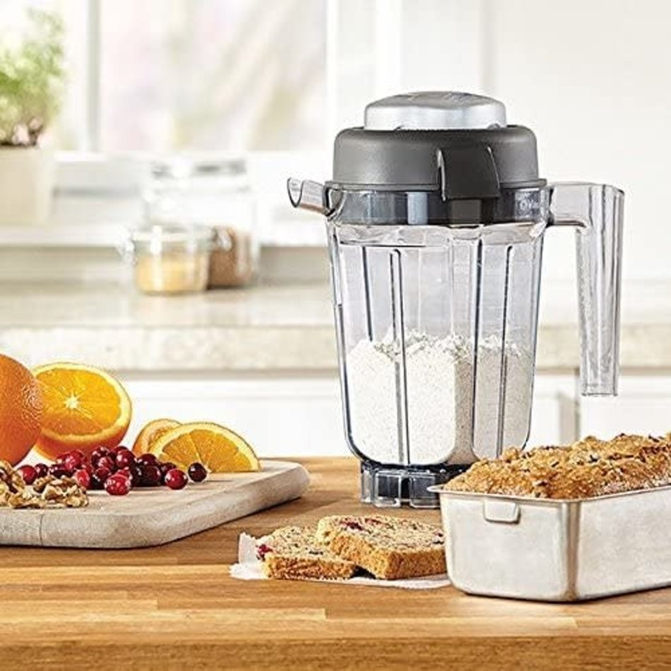 Vitamix Vitamix Dry Grains Container